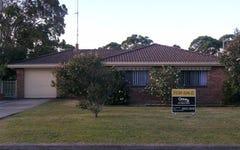 16 Adina Close, Forster NSW