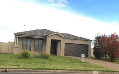 22 Hillam Drive, Griffith NSW