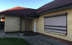 104 Selth St, Albert Park SA
