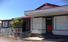 961 Cambridge Road, Cambridge TAS