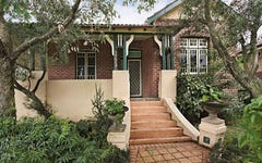 265 Maitland Road, Mayfield NSW