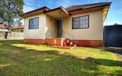 113 Cornelia Road, Toongabbie NSW