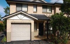 3/59-61 Balmoral Street, Blacktown NSW
