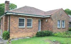 25 Colah Road, Mount Colah NSW