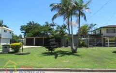 3 Krause Court, Andergrove QLD