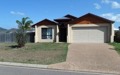 5 Blue Wren Drive, Kelso QLD