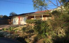 1 Yarrabin Crescent, Berowra NSW