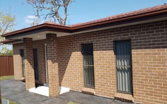 31A Esme Ave, Chester Hill NSW