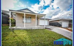 15 Steam Close, West Wallsend NSW