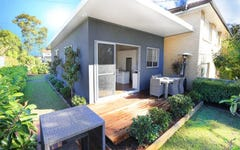 FLAT 1 WILLOW TREE CRESCENT, Belrose NSW