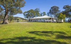 835 Allyn River Road, East Gresford NSW