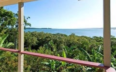 33 Bay Drive, Russell Island QLD