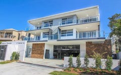 105/177 Melville Tce, Manly QLD