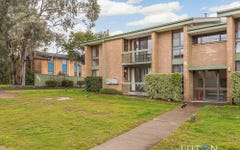 8A/2 Keith Street, Scullin ACT