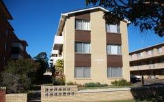 8/6 Waugh Street, Port Macquarie NSW