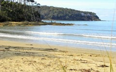 Address available on request, Surfside NSW