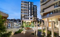 617/1 Acacia Place, Abbotsford VIC