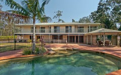 Address available on request, Bunya QLD