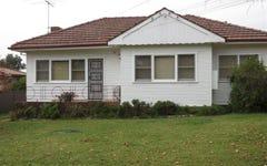 14 Turvey Road, Blacktown NSW