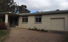 65A Sunninghill, Burradoo NSW