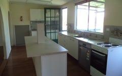 125 Whites Road, Lota QLD