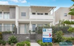 140 Harbour Boulevard, Shell Cove NSW