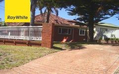 18 Shellharbour Road, Primbee NSW