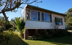 115 Greville Avenue, Sanctuary Point NSW