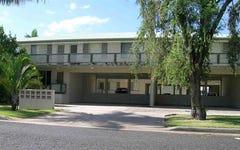 11/85 - 87 Wyrallah Road, East Lismore NSW