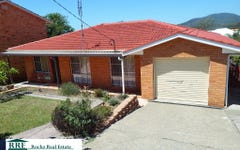 12 Panorama Ave, South West Rocks NSW