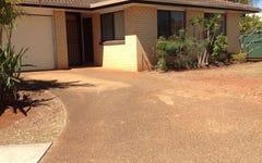24 Mackerel Street, Manly West QLD