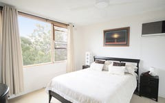 13/248 Pacific Highway, Greenwich NSW