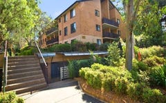 35-39 Fontenoy Road, Macquarie Park NSW