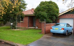 2A Sullivan Street, Wagga Wagga NSW