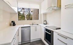 40/25A Marks Street, Naremburn NSW