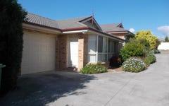 2/132 Aberdare Street, Kurri Kurri NSW