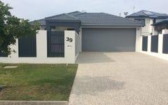 39 Tarawa Street, Kawana Island QLD