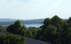 1/65 Sergeant Baker Drive, Corlette NSW