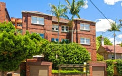 4/330 Edgecliff Road, Woollahra NSW