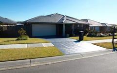 15 Bimbimie Street, Fletcher NSW