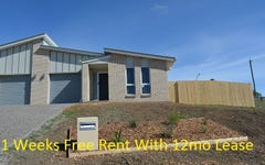 4b Sophia Crescent, Cotswold Hills QLD