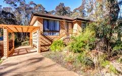 17 Radiance Avenue, Blackheath NSW