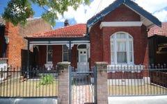 2/31 Kingston Road, Camperdown NSW
