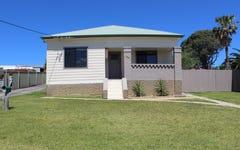 156 BURWOOD ROAD, Whitebridge NSW