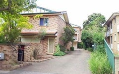 51 Third Ave, Campsie NSW