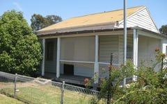 119 Cessnock Road, Neath NSW