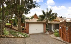 2A Crummer Street, Port Macquarie NSW