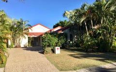 85 Saltwater Avenue, Noosaville QLD