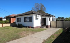 71 Joseph Street, Cabramatta West NSW