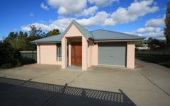 20A Bent St, Cooma NSW